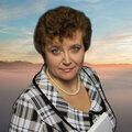 Инна Томиловская, Разное в Первоуральске