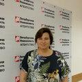 Виктория Ломакина, Услуги риелтора в Санкт-Петербурге