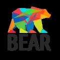 BEAR Studio, Услуги дизайнеров интерьеров в Центральном районе