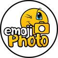 Фото-Эмоция, Разное в Коминтерновском районе