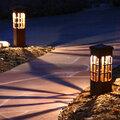 Автоматизация систем освещения