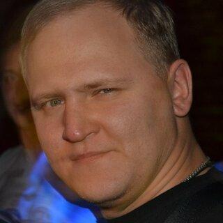 Игорь Николаевич Г.