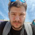 Сергей Петерс, JavaScript в Новосибирске