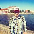 Иван Шерстнев, Услуги интернет-маркетолога в Селятине