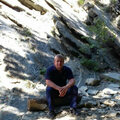 Андрей Матвеев, Разное в Грушевском сельском поселении