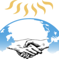 """Многофункциональный центр """"ОСЧ"""", Услуги диетолога в Городском округе Истра"""