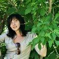 Анна Алексеевна Сизых, Покрытие гель-лаком на руках в Восточном административном округе