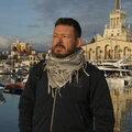 Сергей М., Диагностика в Рождественно