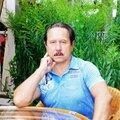 Виктор С., ЕГЭ по математике (базовый уровень) в Городском округе Лыткарино