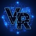 VR GameClub , Организация праздника под ключ в Хабаровске