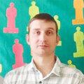 Игорь Игоревич О., Веб-программирование в Городском округе Балашиха