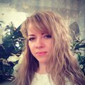 Юлия Румянцева, Декор и оформление внешнего вида мероприятий в Городском округе Арзамас