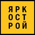 ЯркоСтрой, Установка точечного светильника в Чёрной речке