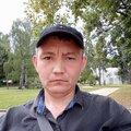 Бакытбек Аширбаев, Укладка плитки в Юго-восточном административном округе