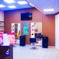Миндаль, Услуги мастеров по макияжу в Советском районе