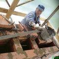 Валентин Р., Кладка печей и каминов в Городском округе Электросталь