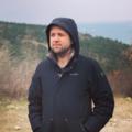 Дмитрий Маслов, Услуги программирования в Городском округе Новосибирск