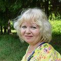Инга Петина, Фото- и видеоуслуги в Ближнеборисовском сельсовете