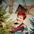 Виктория Герасименко, Репетиторы по русскому языку в Чкаловском районе