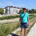 Вячеслав Бахаев, Услуги ландшафтных дизайнеров в Городском округе Липецк