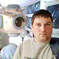 Николай Ф., Прокладка канализационных труб в Южном административном округе