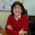Мария Ивановна Джиоева, Комплексный анализ в Городском округе Фрязино