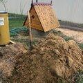 Водоснабжение из колодца и скважины