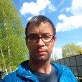 Дмитрий Карпешин, Чистка фильтра моечной камеры в Малаховке