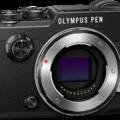 Ремонт фотоаппарата