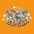 Ba-bah.ru, Шоу: заказ развлечений на мероприятия в Меленковском районе
