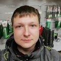 Вячеслав Родин, Ремонт хлебопечки в Череповце