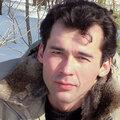 Олег Апетёнок, Услуги по ремонту и строительству в Витебской области
