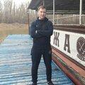 Роман Ж., Укладка линолеума в Омске