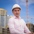 Игорь Камалутдинов, Услуги риелтора в Екатеринбурге
