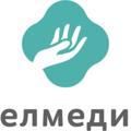 Челмедик, Другое в Челябинском городском округе