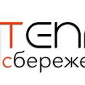 Ремонт и обслуживание систем теплоснабжения Теплосбережение, Сантехнические работы и монтаж отопления в Брестской области