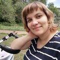 Екатерина Дунаева, Ламинирование бровей в Самаре