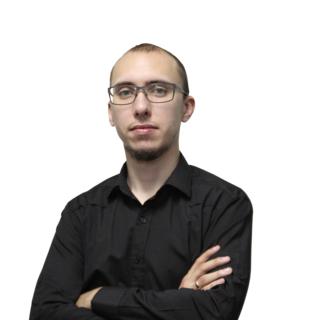 Антон Чернов
