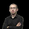 Антон Чернов, Визитка в Чите