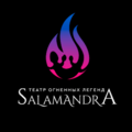 Salamandra, Заказ артистов на мероприятия в Муниципальном округе № 72