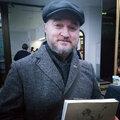 Валерий Сергеевич Зелинский, Изделия ручной работы на заказ в Конаково