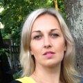 Елена К., Претензионно-исковая работа в рамках абонентского обслуживания и сопровождения бизнеса в Вологодской области