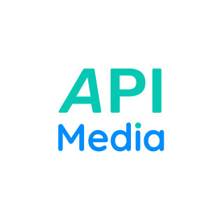 APIMedia