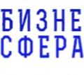 Покупка Пластика, Разное в Городском поселении Красногорском
