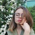 Светлана Лебедева, Услуги в сфере красоты в Новогиреево