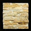 Продажа фасадной плитки из натурального камня.