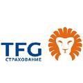 ТиЭфДжи Страхование, Страховые услуги в Санкт-Петербурге и Ленинградской области