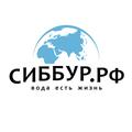 Сибирская буровая компания, Подключение к водопроводной сети дома в Городском округе Бердск