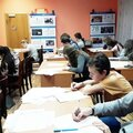 Курсы грамотной подготовки к ЕГЭ и ОГЭ