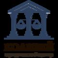 """Юридический центр """"Колизей"""", Разрешение семейных споров о месте проживания детей в Городском округе Курган"""